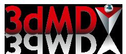 3dMD-logo-web-2015