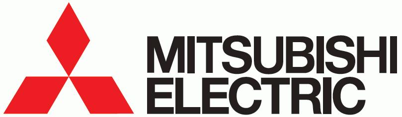 merl-logo