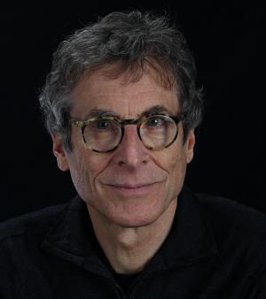 Cohn Jeffrey F